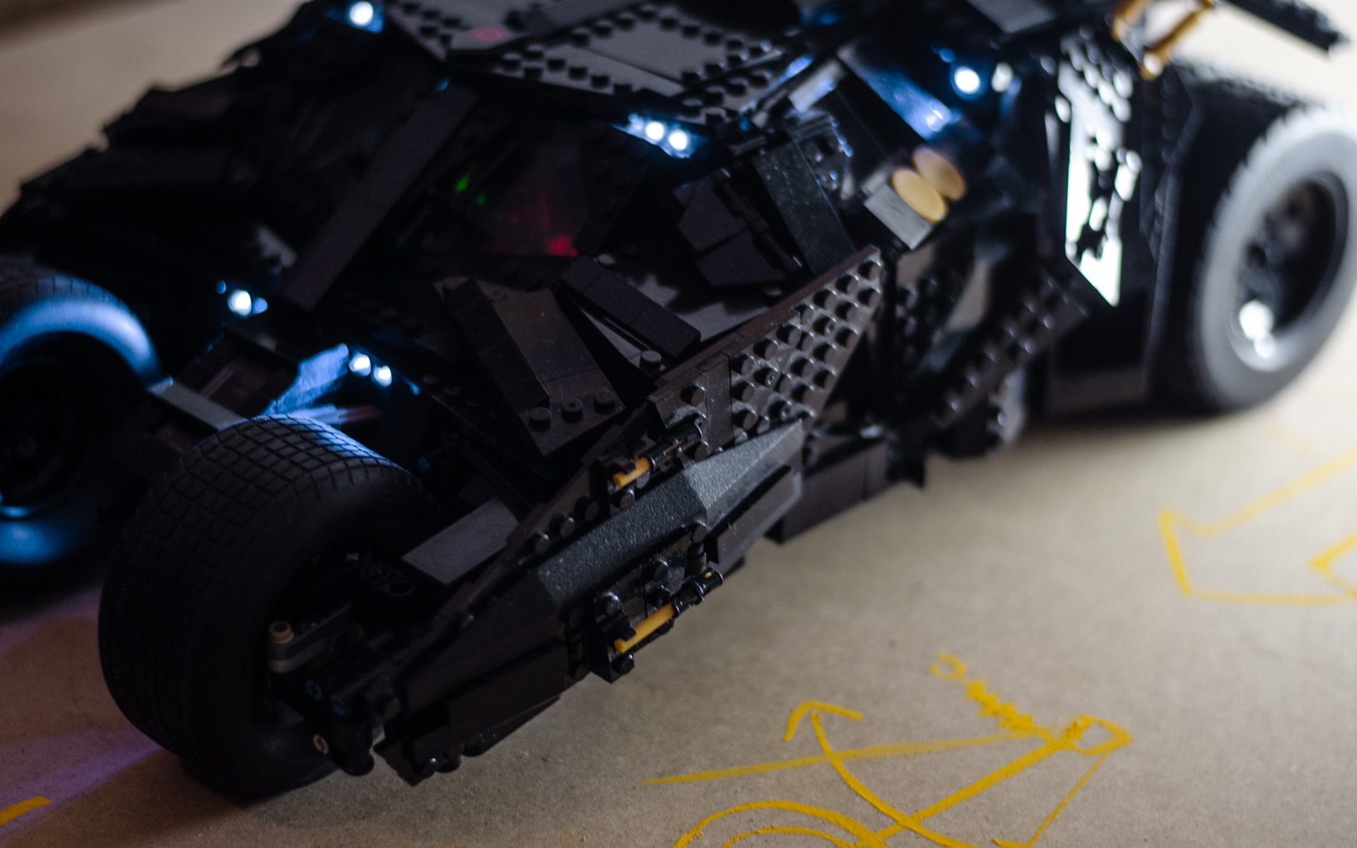 76023_lego_tumbler_motorized_power_functions_DSC_8434_1