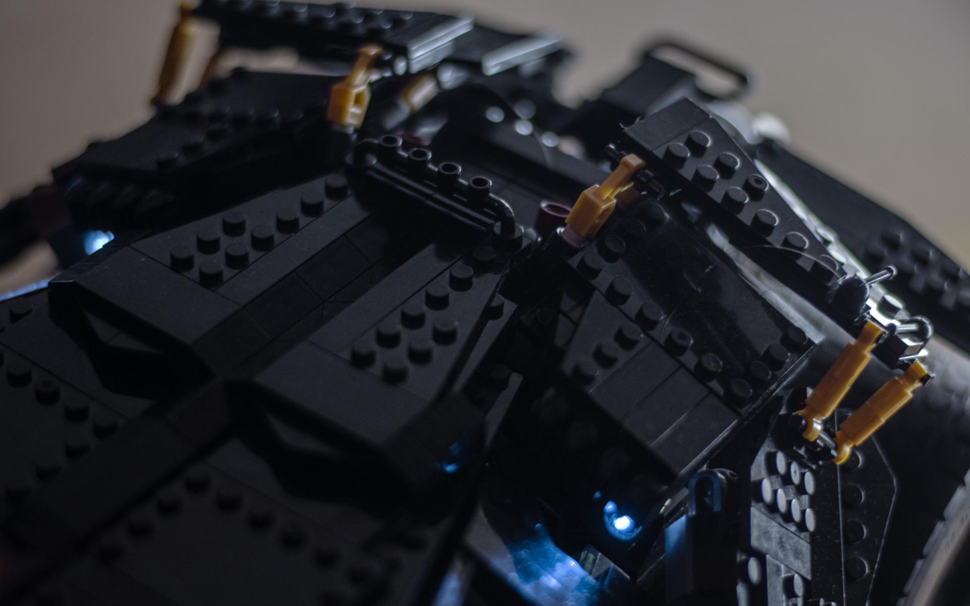 76023_lego_tumbler_motorized_power_functions_DSC_8445_1