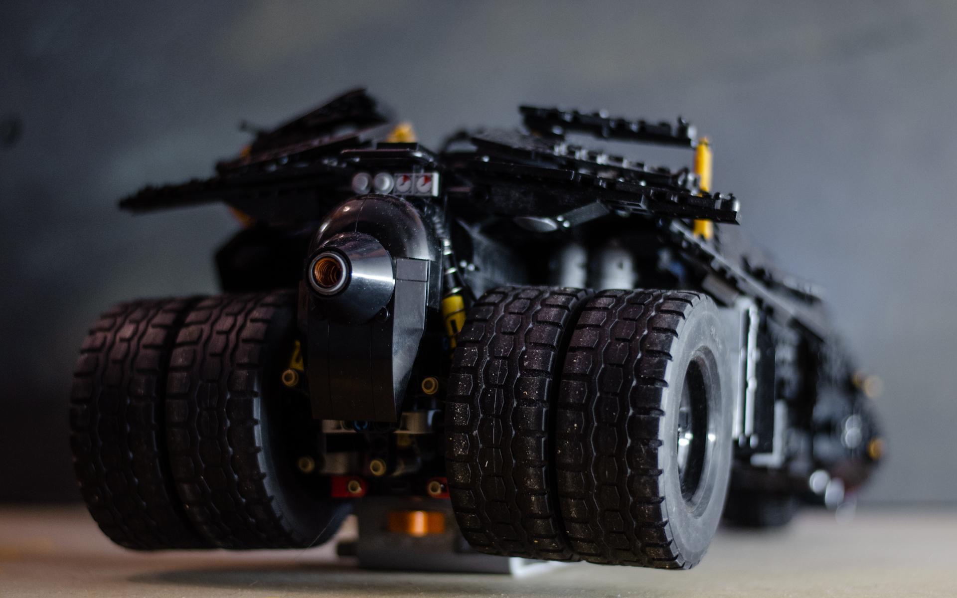 76023_lego_tumbler_motorized_power_functions_DSC_8456