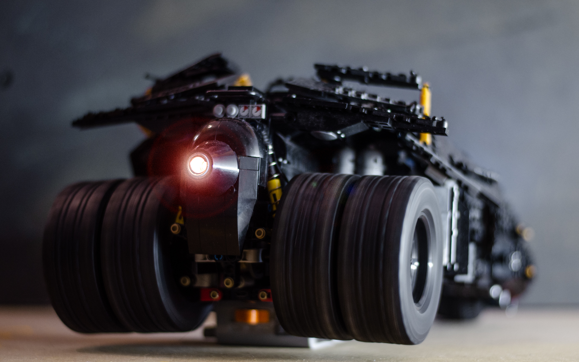 76023_lego_tumbler_motorized_power_functions_DSC_8458