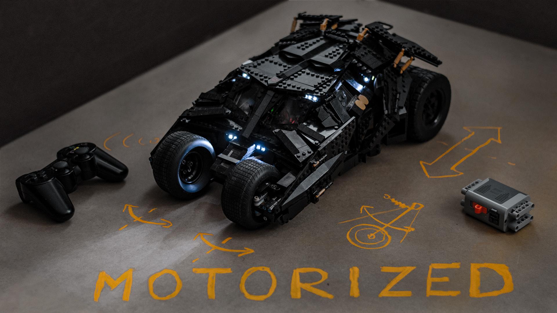 76023_lego_tumbler_motorized_power_functions