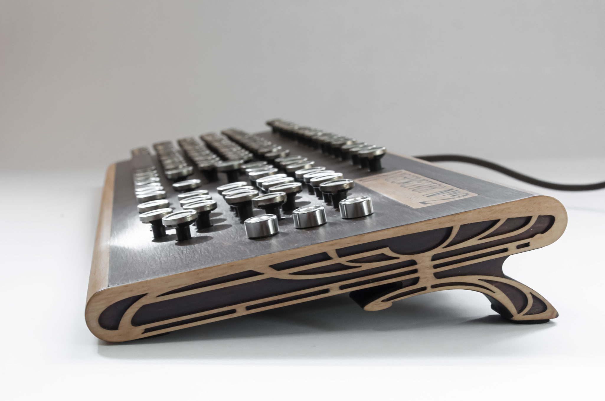 steampunk_keyboard_no2 produktphoto (049)